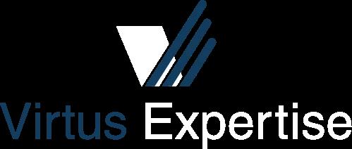 logo virtus-expertise